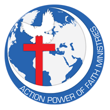 Action Power Ministries